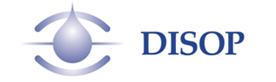 Logo Disop
