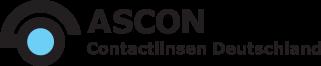 Logo ASCON